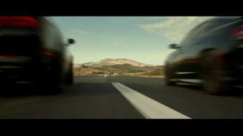 Dodge TV Spot, 'American Performance' [T2] - Thumbnail 4