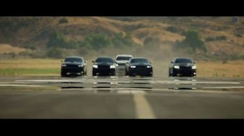 Dodge TV Spot, 'American Performance' [T2] - Thumbnail 5