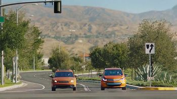 Volkswagen TV Spot, 'The JetStones' [T1] - Thumbnail 4