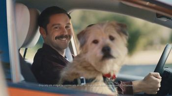 Volkswagen TV Spot, 'The JetStones' [T1] - Thumbnail 5