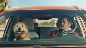 Volkswagen TV Spot, \'The JetStones\' [T1]