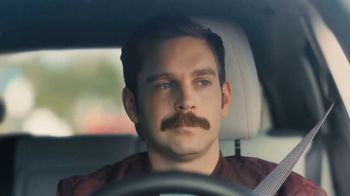 Volkswagen TV Spot, 'The JetStones' [T1] - Thumbnail 8