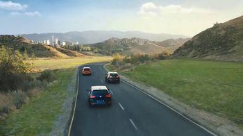 Volkswagen TV Spot, 'The JetStones' [T1] - Thumbnail 9
