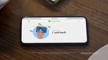 NerdWallet TV Spot, 'Turn to the Nerds: Credit Cards' - Thumbnail 10