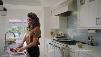 NerdWallet TV Spot, 'Turn to the Nerds: Credit Cards' - Thumbnail 5