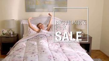 Macy's Big Home & Furniture Sale TV Spot, 'Bedroom, Kitchen and Bath' - Thumbnail 2