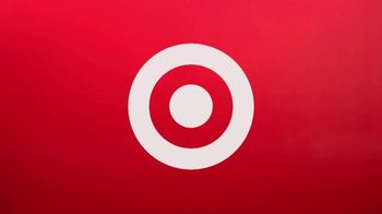 Target TV Spot, 'Carry On' Song by Meghan Trainor - Thumbnail 1