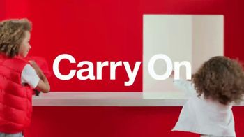 Target TV Spot, 'Carry On' Song by Meghan Trainor - Thumbnail 8
