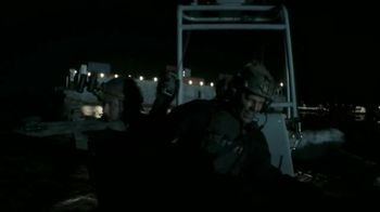 Seal Team: The Complete First Season Home Entertainment TV Spot - Thumbnail 6