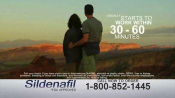 Lakeview Pharmacy TV Spot, 'Sildenafil' - Thumbnail 7