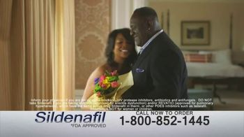 Lakeview Pharmacy TV Spot, 'Sildenafil' - Thumbnail 8