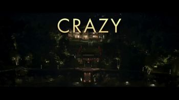Crazy Rich Asians - Alternate Trailer 38