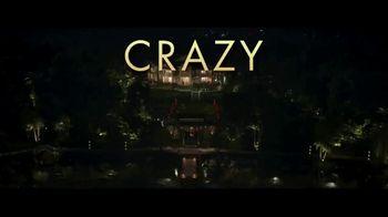Crazy Rich Asians - Alternate Trailer 38