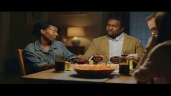 Reelz Channel TV Spot, 'Grounded'