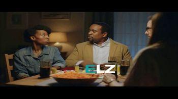 Reelz Channel TV Spot, 'Grounded' - Thumbnail 10