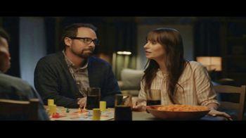 Reelz Channel TV Spot, 'Grounded' - Thumbnail 4