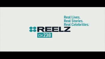 Reelz Channel TV Spot, 'Grounded' - Thumbnail 9