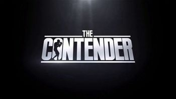EPIX TV Spot, 'The Contender: What Are You Fighting For?' - Thumbnail 7