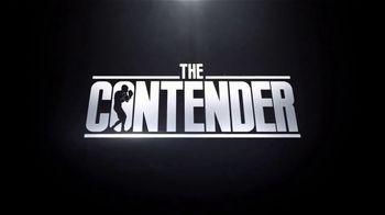 EPIX TV Spot, 'The Contender: What Are You Fighting For?' - Thumbnail 8