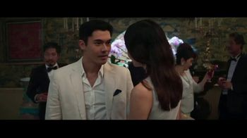 Crazy Rich Asians - Alternate Trailer 29