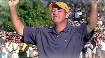 2018 PGA Championship TV Spot, 'Luke Wilson on the 18th' - Thumbnail 5
