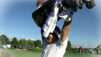 2018 PGA Championship TV Spot, 'Luke Wilson on the 18th' - Thumbnail 6