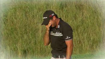 2018 PGA Championship TV Spot, 'Luke Wilson on the 18th' - Thumbnail 7