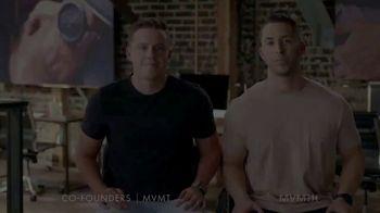 MVMT Anniversary Sale TV Spot, 'Join the Movement' - Thumbnail 1