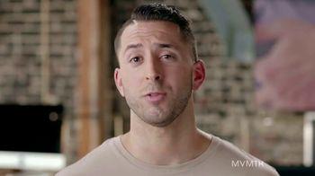 MVMT Anniversary Sale TV Spot, 'Join the Movement' - Thumbnail 2