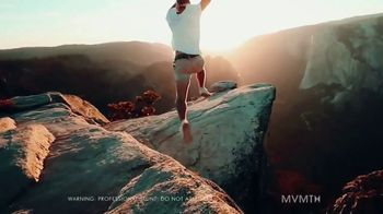 MVMT Anniversary Sale TV Spot, 'Join the Movement' - Thumbnail 4