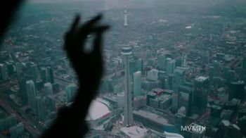 MVMT Anniversary Sale TV Spot, 'Join the Movement' - Thumbnail 7