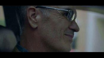 Cox Homelife TV Spot, 'The Moments That Matter' - Thumbnail 4