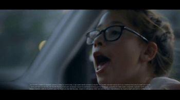Cox Homelife TV Spot, 'The Moments That Matter' - Thumbnail 5