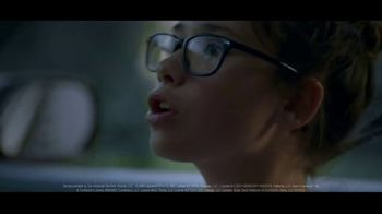 Cox Homelife TV Spot, 'The Moments That Matter'