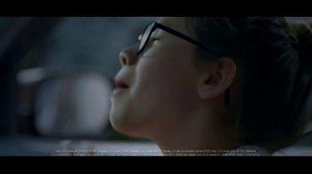 Cox Homelife TV Spot, 'The Moments That Matter' - Thumbnail 7