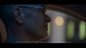Cox Homelife TV Spot, 'The Moments That Matter' - Thumbnail 8