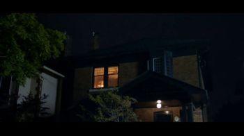 Cox Homelife TV Spot, 'The Moments That Matter' - Thumbnail 9