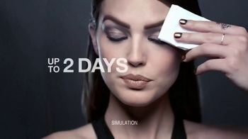 Maybelline Tattoo Studio Brow Gel TV Spot, 'Brow Impact for Days' - Thumbnail 7