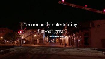 HBO TV Spot, 'Sharp Objects' - Thumbnail 5