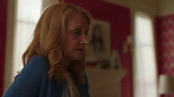 HBO TV Spot, 'Sharp Objects' - Thumbnail 7