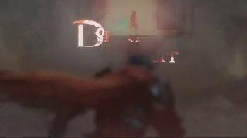 Death's Gambit TV Spot, 'Bargain With Death' - Thumbnail 10