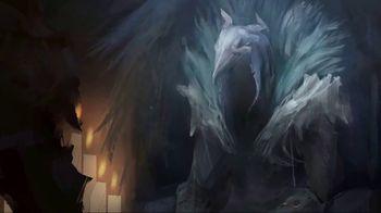 Death's Gambit TV Spot, 'Bargain With Death' - Thumbnail 3