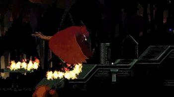 Death's Gambit TV Spot, 'Bargain With Death' - Thumbnail 4
