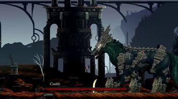 Death's Gambit TV Spot, 'Bargain With Death' - Thumbnail 5