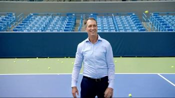 Western & Southern TV Spot, 'New Space' Featuring Cris Collinsworth - 66 commercial airings