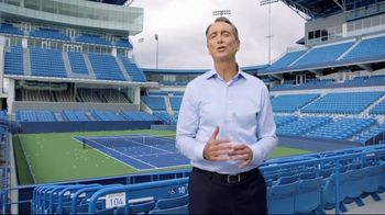Western & Southern TV Spot, 'New Space' Featuring Cris Collinsworth - Thumbnail 3