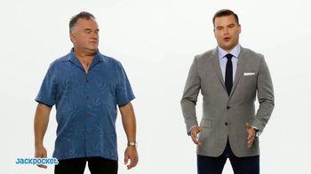 Jackpocket TV Spot, 'Meet Jackpocket'