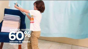 JCPenney TV Spot, '¿Te gustan las ofertas?' [Spanish] - Thumbnail 4