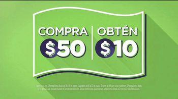 JCPenney TV Spot, '¿Te gustan las ofertas?' [Spanish] - Thumbnail 5