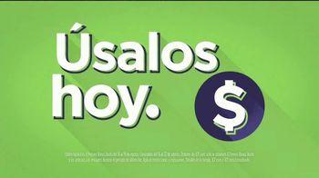JCPenney TV Spot, '¿Te gustan las ofertas?' [Spanish] - Thumbnail 7